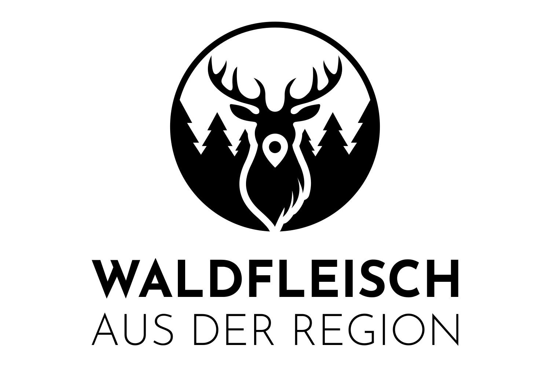 Waldfleisch Logo