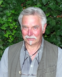 Hans-Gerd Gorath