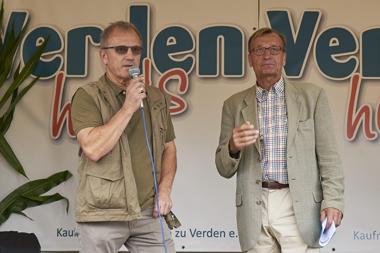 Schramberg: Hartnäckigkeit als ein Erfolgsrezept genannt - Schramberg ...