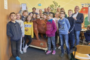 Waldjugendspiele 2021 @ Stadtwald Verden | Verden (Aller) | Niedersachsen | Deutschland