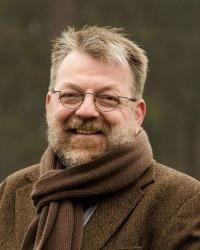 Lars Glander